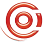 OnRoad Logo