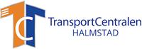 TransportCentralen