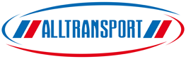 alltransport-logo