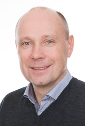 Jan Alexandersson