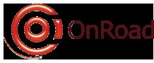 OnRoad Logotyp
